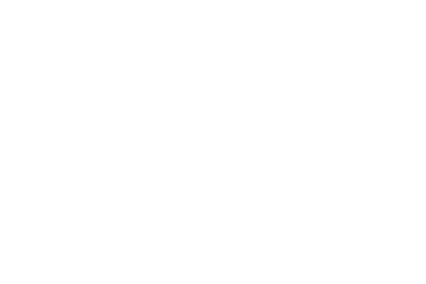 Logo de l'entreprise Isabelle Duffard